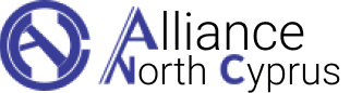 Alliance Estate Logo - Cyprus
