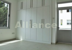 Two bedroom apartment in Girne