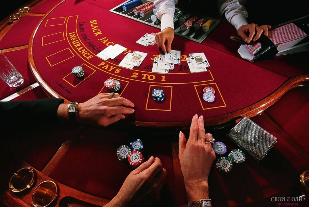 Casino for sale in North Cyprus