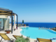 exclusive villa in Cyprus, Esentepe