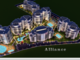 View the whole development in Iskele, Cyprus