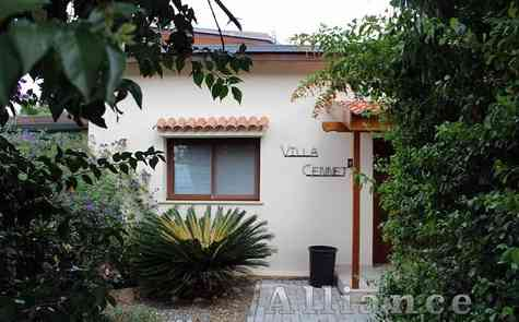 Villa, 3 beds in Kayalar
