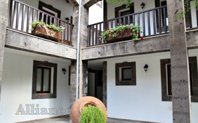 Apartments in Ozankoy, original Turkish Titles Deeds