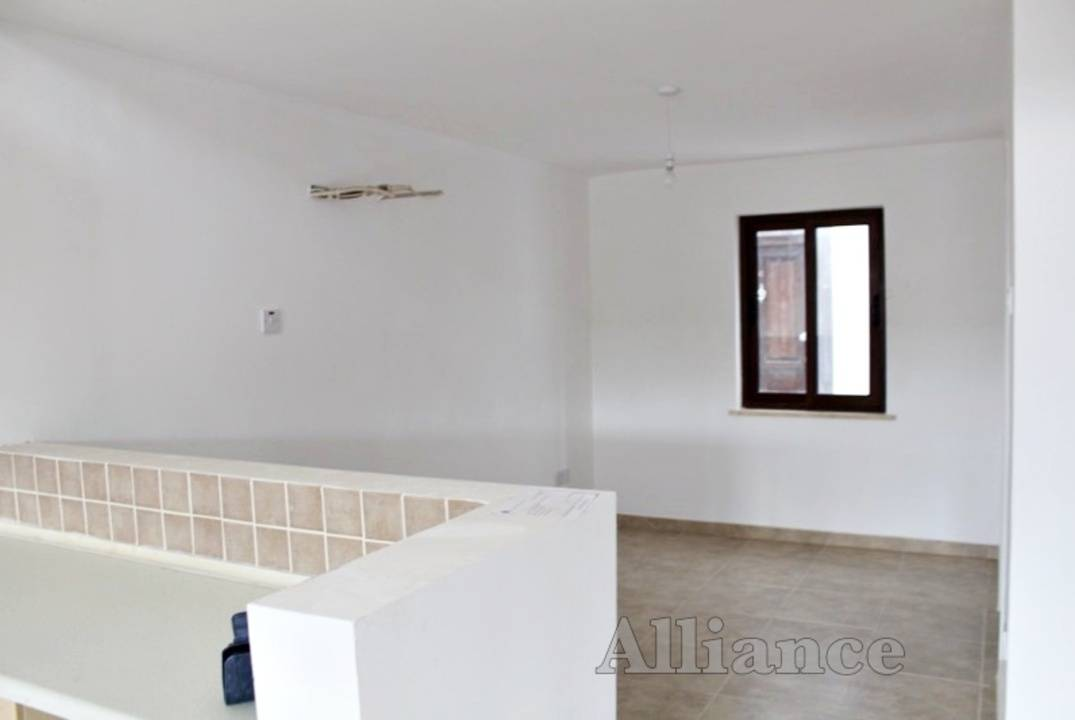 Two bedroom apartments in Ozankoy, Turkish titles