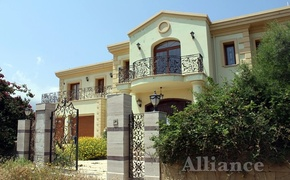 Prview_small_luxury_villa_in_catalkoy_resale___cost_-_alliance_ncjpg