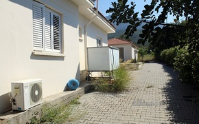 Villa for long term rent  in Alsancak