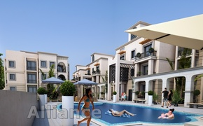 Prview_small_for_sale_apartments_in_lapta__neat_the_beach_-_alliance_nc.jpg7