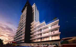 Prview_small_apartments_in_famagusta_from_thr_developert_-_alliance_nc15