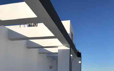 Two bedroom apartments and penthouse in GÖNYELİ for sale