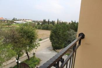 Hotel for sale in Northern Cyprus