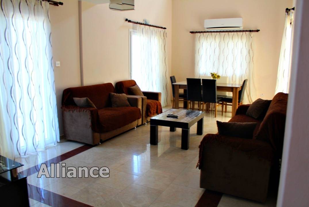 Rent a villa in Chatalkoy - silence and stunning views, the infrastructure is nearby!