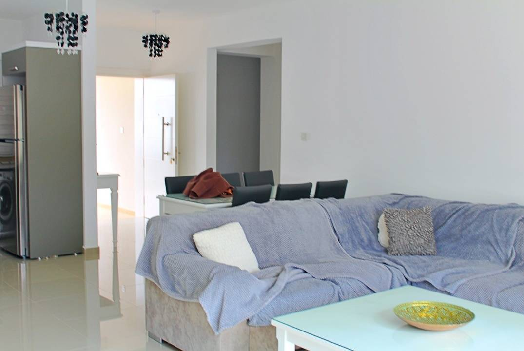 Apartments in Esentepe - invest in luxury!