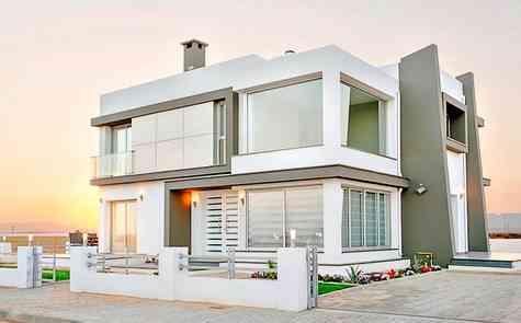 Villa, 5 min drive  to Famagusta