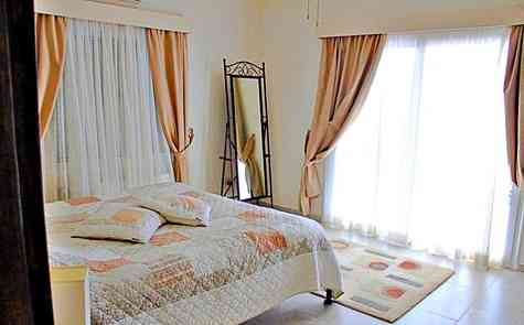 Sale of 3 + 1 villa near the coast, individual title deeds