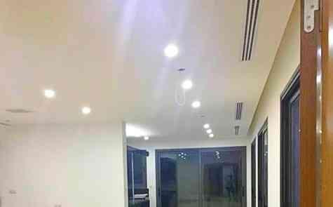 "Luxury Villa in Edremid, modern design, ""smart home""."