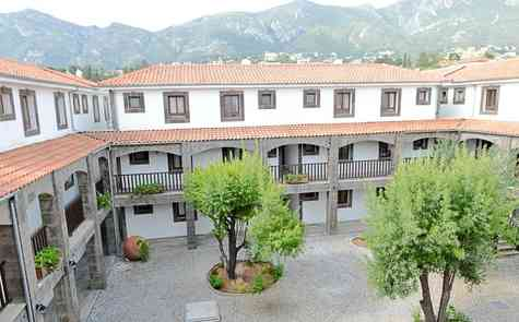 Thee bedroom apartments in Ozankoy, Turkish titles
