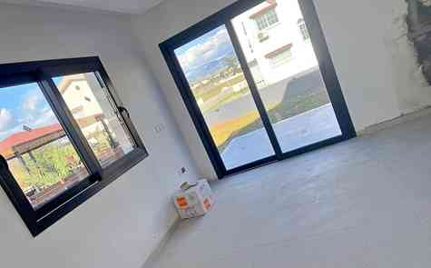 Large villa (for two families) in Iskele - perfect location for living or relaxing!