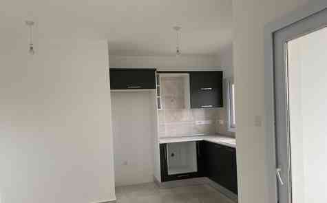 Two  bedroom apartments near Famagusta