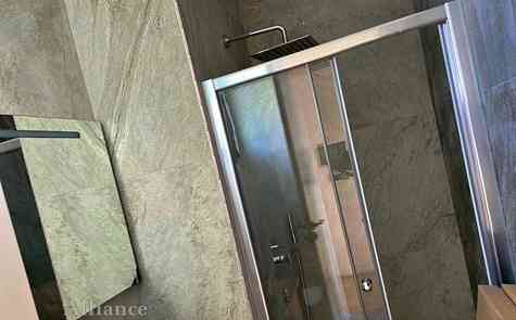 Contemporary 4 Bedroom Pool Villa Stunning Panoramas