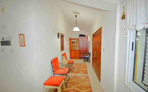 Resale bungalow with 3 bedroom and the  swimming pool