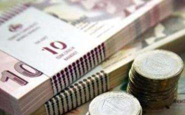 The cost of living in TRNC in 2014
