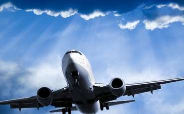 New airlines created in North Cyprus
