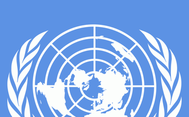 UN will stay in Cyprus for another 6 months