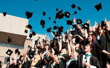 Education in Cyprus is becoming more popular among international students