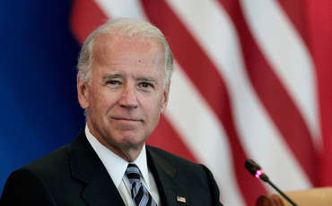 Vice President of the United States to visit Cyprus