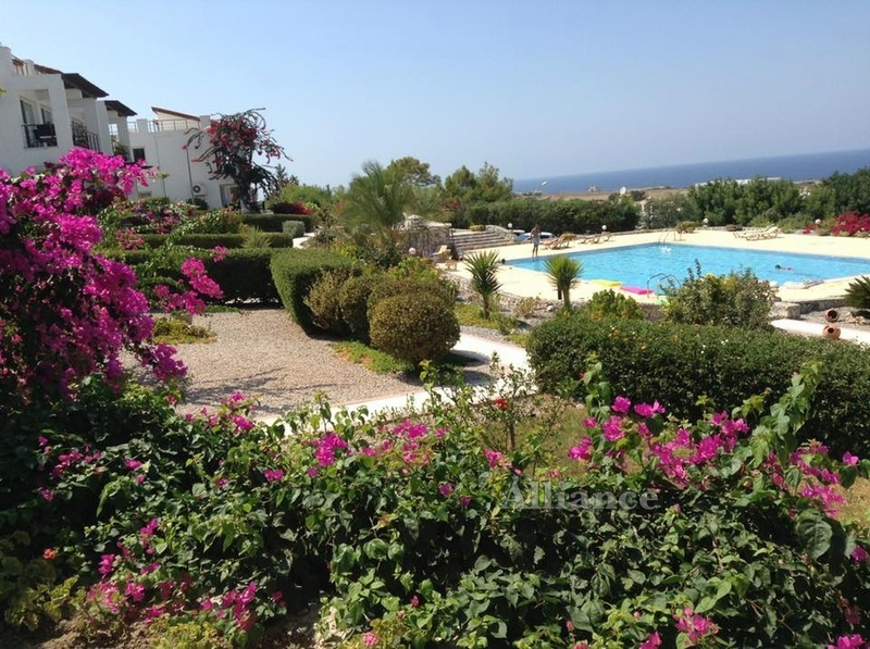 Properties_in_cyprus