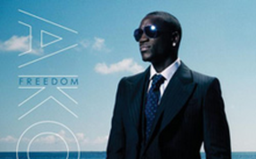 Akon in North Cyprus