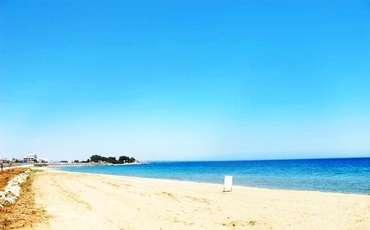 New public beaches in Northern Cyprus