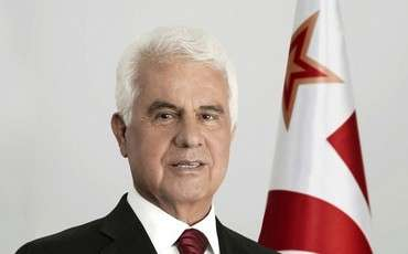 President Of Northern Cyprus on the upcoming negotiations