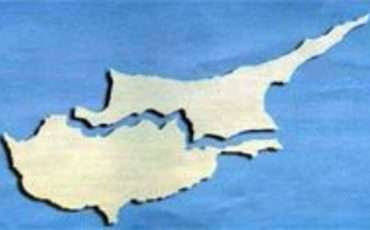 """Cyprus problem can be solved in three months"""