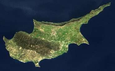 The Cyprus problem has reached its 50th anniversary