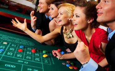 New casinos in Cyprus