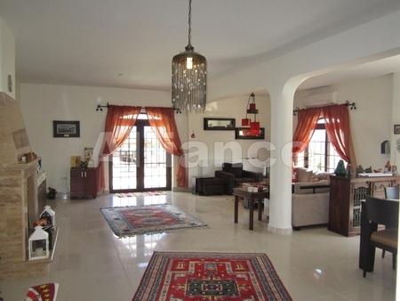rental properties in Cyprus