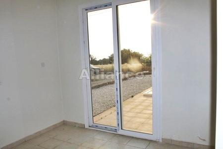 недвижимость Северного Кипра, вилла в Татлису